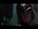 Судья Бред (Judge Dredd - Судья Дредд) смешной перевод от Death Mask TV