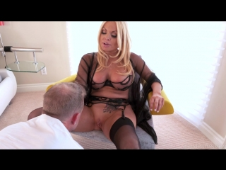 Jules Jordan: Jesse Jane - Has Jules Jordan All Tied Up [05/04/2015]
