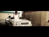 LE$ Feat. Curren$y And Bun B - UGK'z (2015) HD 720p