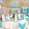 Ресторан Шан