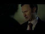 Sherlock  A Study in Pink  1  1