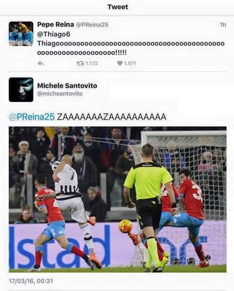 Juventus - Bayern, 2016.02.23. 20:45 Sport1 - Page 2 TTKADnXqh9U
