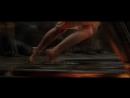 Кинг Конг (2005) - Русский Дублированный Трейлер-2 HD