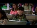 Майк и Молли/Mike Molly (2010 - ...) Трейлер