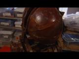 Пила 2/Saw II (2005) О съёмках №2