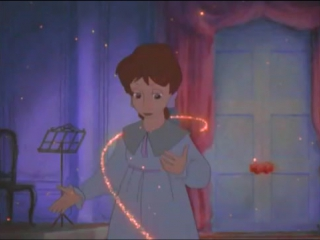 The Nutcracker Prince (1990) Animation Full Movie in English eng