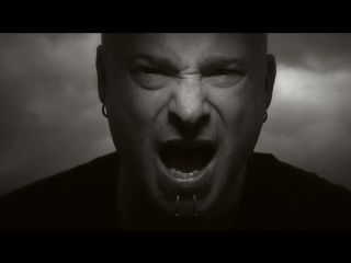 Disturbed – the sound of silence (simon and garfunkel cover)