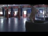 Gesaffelstein - Opr (Granit Fight Club)