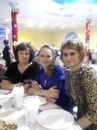 Римма Хакимова фото #7