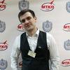 Timofey Novikov