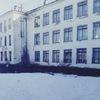 Подслушано Петровская Школа