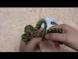 Кабели USB плетенные 1 Метр.Посылка из Китая с AliExpress