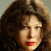 Olga Ovchinnikova