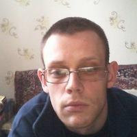 Станіслав Степанчук