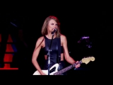 Taylor Swift – We Are Never Ever Getting Back Together (The 1989 World Tour Live)