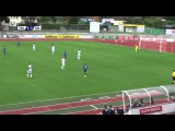 Take A Bow! SC Paderborn 07 e.V. new signing Marcel Ndjeng 33 jaw-dropping volley Vs.