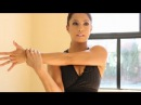 Arm Workouts for Sagging Creepy Skin : Fab Fitness