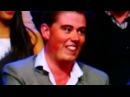 Ruairi McSorley On The Saturday Night Show aka Frostbit Boy (Funny Interview)