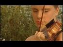 Antonio Vivaldi The Four Seasons Julia Fischer Performance Edit Full HD 1080p