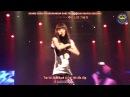 [Vietsub][WAW] 101126 Kang Seungyoon Fire at SSK2 Top 11 Concert