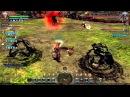 Dragon Nest - lvl 70 Light Fury in Black Dragon Nest Memorial Part 2
