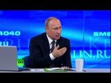 Путин о пенсионном возрасте Отработал, в деревянный макинтош и поехал 16 апреля 2015