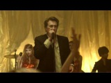 Bryan Ferry - You Can Dance Official