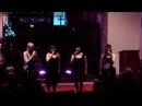 Amazing Grace The Swingle Singers