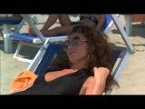 Римини, Римини / Rimini Rimini (комедия, 1987) - ч 1