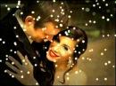 Offer Nissim Feat. Maya - I Wish you were here