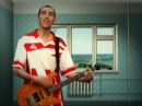 Хвилю Тримай - Хей-Хай! official video