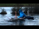 Ben Phillips Water Bedlam I m drowning! PRANK