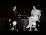 Ladytron - White Elephant Official Music Video