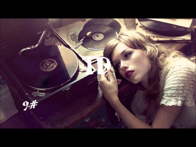 Frank Wiedemann Ry Cuming ▲ Howling (Âme Remix)