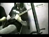 CARCASS - Keep On Rotting In The Free World (OFFICIAL VIDEO)