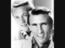 XVI.143.Righteous Brothers-Little latin lupe lu 60-e