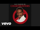 Ray Parker Jr. - Ghostbusters (Audio)