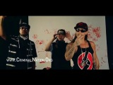 Bizzy Bone &amp AC Killer present WARRIORS Pt. 2 ft. Krayzie Bone