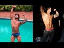 Zyzz - Aesthetics Motivation - Genesis - The Legacy Continues - Chestbrah