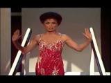 Eartha Kitt - This is my Life 1986