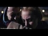 Стелла Джанни - Женщина сильнее,чем мужчина