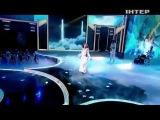 Наталья Могилевская - Вдрватись вд земл