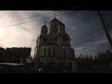 TAHDEM Foundation - Дэнчик (Новые Рэп Клипы 2015)