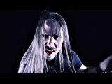 AGATHODAIMON - I've Risen Videoclip