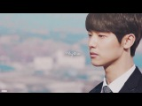 [Entertainer] Jo Ha Neul //All that I ever was; 1200+sub