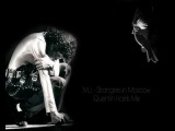 Michael Jackson - strangers in moscow (quentin harris mix)