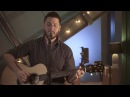 I'm Not The Only One - Sam Smith(Boyce Avenue acoustic cover) on Spotify Apple