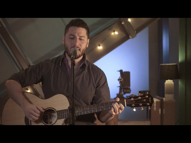 I'm Not The Only One -  Sam Smith (Boyce Avenue acoustic cover) on Spotify Apple