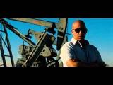Don Omar feat Tego Calderon Los Bandoleros
