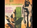 Barimar &amp Capricorn College - LP Di Primavera 1974 (FULL ALBUM) Progressive Rock